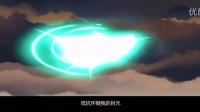 鲸鱼岛 - 煎饼侠 电影《煎饼侠》同名主题曲[超清版]