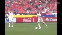 2012J联赛第2轮,浦和红钻VS柏太阳神