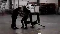 喷气式个人飞行器