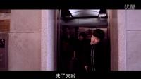 《爱在原地》619导演剪辑版