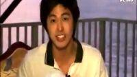 All about TVXQ season3 CUT -Cute uknow