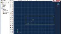 ABAQUS-CFD流固耦合视频教程辉墨点睛1-2