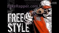 rap beat 说唱伴奏