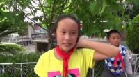送给我的梦想导师-来自云南耈街的孩纸