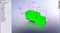 【SolidWorks官方视频】标注专家