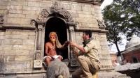 第五十六集 印度教烧尸惊魂夜 尼泊尔