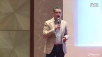 爱维爱思集团于上海首次开幕的C-star零售大会发表演说(3)