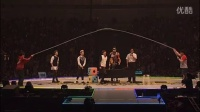 BIGBANG FANCLUB EVENT 2014~FANTASTIC BABYS~