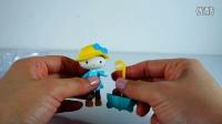 凯蒂猫 玩具 Hello Kitty Umbrella Playset