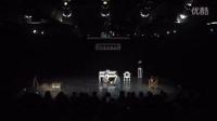 2015先行青年创意戏剧节参演话剧《劫出人生》宣传片