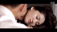 【炫动影业】职场情感网剧《错爱一生》第五集心机婊为爱走极端