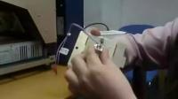 福斯近红外仪器NIR Systems更换光源