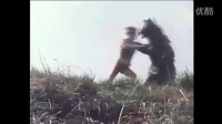 红超人 レッドマン 第03回 Battle-013~018_标清