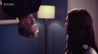 【电影美剧圈】《我爱上的人是奇葩》第二季首款预告!