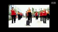 128广场舞
