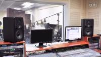 普乐音频:ADAM Audio