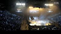 2015 exo 北京演唱会 全场part1