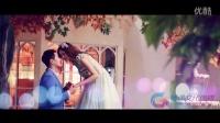 婚纱摄影样片-佳途文化传媒