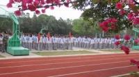 广西钦州市钦南区那思中学