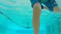 王嘉昊 游泳 GOPR0491