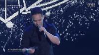 陈以桐中文网讯:Jason Chen - FanFest 泰国演出视频