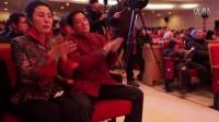 锦州论坛—古代传统婚礼视频_标清