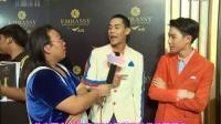 MGTV:《泰八卦》Thai Gossip 第56期(20150726)