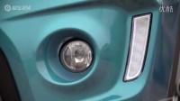 2015款铃木维特拉 多款车身颜色选择