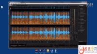 第一课:iZotope RX 4降噪神器-界面的简单认识