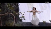 印度电影歌舞《巴霍巴利王》 Baahubali 2015 Dheevara 优酷首发