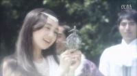 【蓝银上传】银河奥特曼s剧场版花絮 阿蕾娜 衣服的秘密