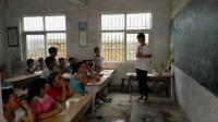 河南工程学院理学院蒲公英小分队社会实践视频先行版