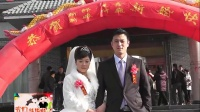 陕西农村结婚风俗-好吧,愿意就走,老陕的情感没废话,呵呵