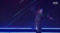 《剑网3》侠客行:醉江湖 狂欢夜 《决战天策府》-[ IKU ] 最新