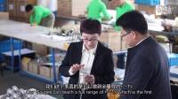 上海森垚仪表双金属温度计,电子温度计,温度压力一体表产品介绍