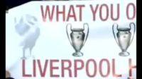 利物浦队歌[2005冠军杯版](绝对珍藏)