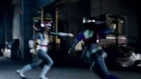 世界忍者戦ジライヤ 02