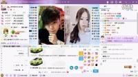 【7月28日】2-2  激情踢人游戏  赵小磊直播录像
