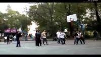 BLEGEND业余篮球专栏:罗翔