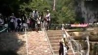 g Tang - Kazuki Terai on Vimeo