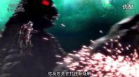 【小5制作】(字幕)超级赛罗格斗3