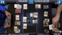 SCGRICH - Round 2b - Tom Ross vs Charles Nester-_