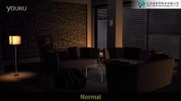 视频速报:iClone 6 Feature Demo - Real time Render-www.nbitc.com,慧之家