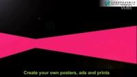视频速报:iClone 6 Feature Demo -Image Sequence for Post Editing-www.nbitc.com,慧之家