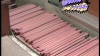 【日本科学技术】铅笔制作,生产流程(二)_高清
