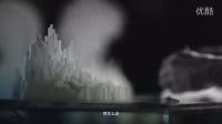 阿迪达斯三叶草#OriginalSuperstar 电视广告(60秒完整版)
