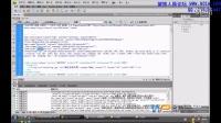 Wordpress单页模板制作教程 第01讲 WP单页模板介绍