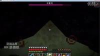 【游侠解说】《我的世界》1.9预览版的末影龙就是个笑话