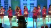 100313 KBS 故事秀 HF拍摄 少女时代《重逢的世界 》