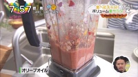 20150730_MOCO'S Kitchen